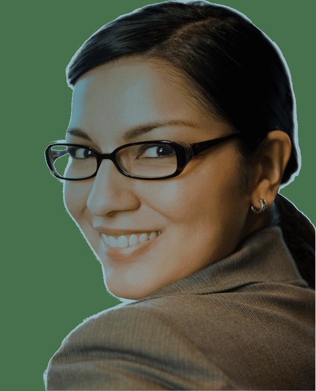 eyeglasses lubbock