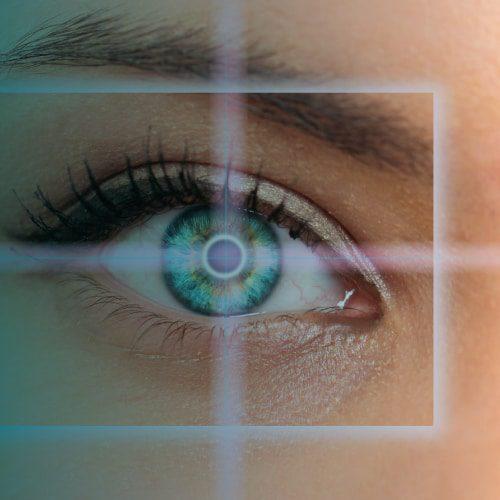 laser eye surgery lubbock