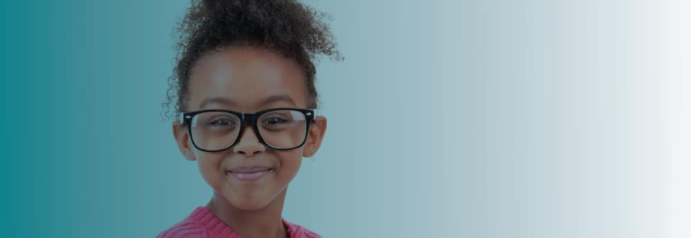 childrens eye exams